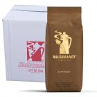 Caffè Hausbrandt Superbar 6 kg koffiebonen