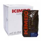 Kimbo Espresso Bar Extreme 6 kg koffiebonen