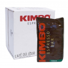 Kimbo Espresso Bar Premium 6 kg koffiebonen
