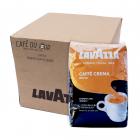 Lavazza Caffè Crema Dolce koffiebonen 1 kilo