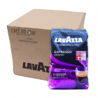 Lavazza Espresso Cremoso 6 kg koffiebonen