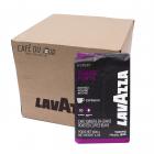 Lavazza Expert Gusto Forte 6 kg koffiebonen VPE