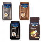 Mövenpick koffiebonen proefpakket 4 x 1 kilo