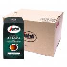 Segafredo Selezione 100% Arabica 8 kg koffiebonen