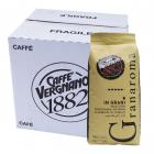 Caffè Vergnano 1882 Gran Aroma Koffiebonen 6 kg koffiebonen VPE colli