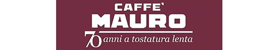 Caffè Mauro koffieabonnementen