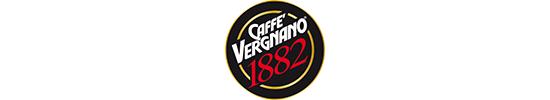 Caffè Vergnano koffieabonnementen