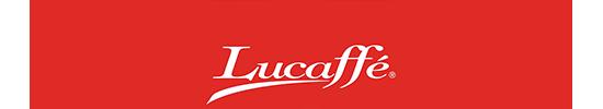 Lucaffè koffieabonnementen